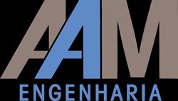 AAM Engenharia